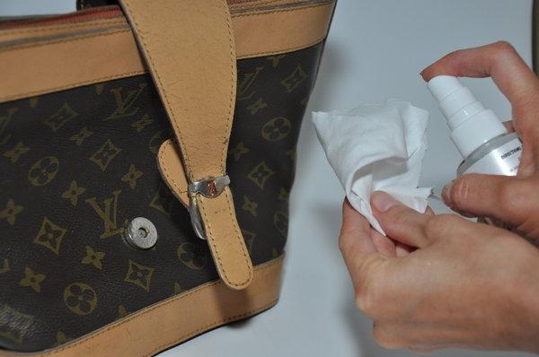Leder Handtaschen Pflege Kit Furniture Clinic Deutschland Ug